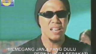 KABARI AKU | JAMBRUD | MUSIK ROCK INDONESIA