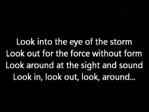Rush-Force Ten (Lyrics) mp3