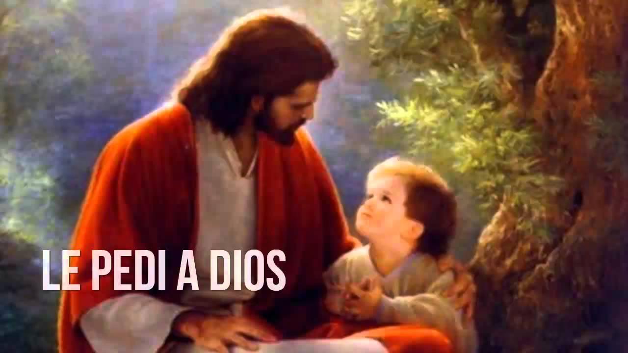 Reflexiones De La Vida: Le Pedi A Dios, Reflexiones Diarias, Reflexiones De La