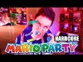 ULTRA HARDCORE en SUPER MARIO PARTY