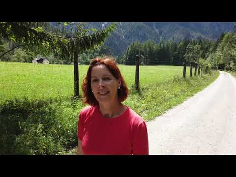 Langenzersdorf frau sucht mann fr eine nacht, Sexanzeigen in Bad