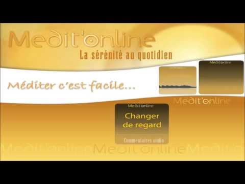 """Stromae - Leçon 17 """"House' leluya""""de YouTube · Durée:  5 minutes 42 secondes"""