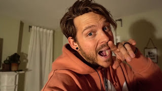 HIDE AND SEEK IN STRANGERS YARD!!  | Slyfox Family