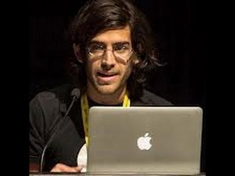 Remembering Aaron Swartz, Conrad Bain, and Dear Abby