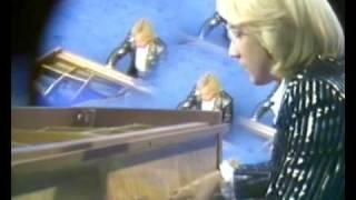 A como amor - Richard Clayderman