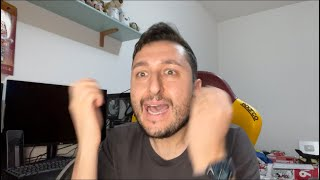 🇳🇱 ODDIOOO‼️ CHE SPETTACOLOOO‼️ QUESTO È CALCIO CA**OOOOO‼️ OLANDA-UCRAINA 3-2 [EURO 2020]