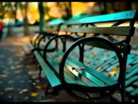 Sherina Munaf - Simfoni Hitam (OFFICIAL MUSIC VIDEO) + LIRIK.mp4