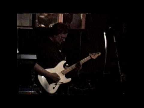 F/i (band) 6/25/1996 Philadelphia PA Khyber Pass live
