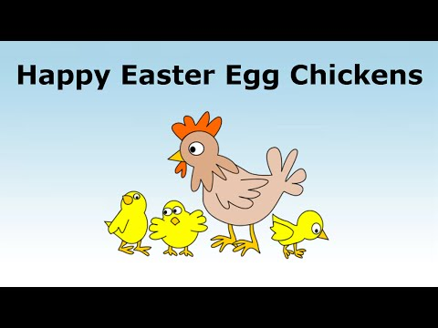 happy-easter-egg-chickens---pirate-lifestyle-tv-™