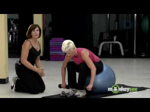 fit over 50  back exercises  youtube