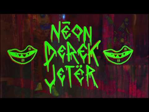 Lil Yachty x Riff Raff - Neon Derek Jeter [Instrumental Remake] (Prod. by Exdeath908)