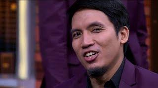 Download lagu Desta Akting Jadi Antagonis, Beginilah Jadinya!