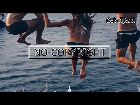 |Feel Good Music| Nikolai Heidlas - Someways