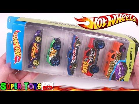 Интернет-магазин игрушек, машинки тачки, игрушки из мультиков