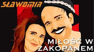Sławomir - Miłość w Zakopanem 2017 - Rzeszów(Disco-Polo.info) mp3
