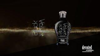 Black Velvet™ | Devoted Creations