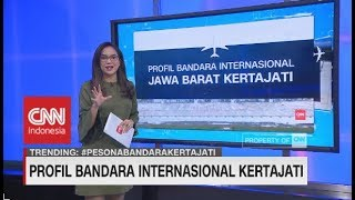 Video Profil Bandara Internasional Jawa Barat Kertajati download MP3, 3GP, MP4, WEBM, AVI, FLV Mei 2018