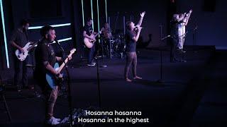 Masterpiece: Part 2 - C4 Worship 09/19/2021