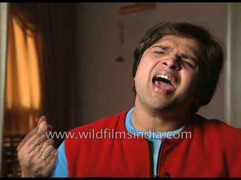 Himesh Reshammiya on music for Zayed Khan's debut 'Chura Liyaa Hai Tumne'