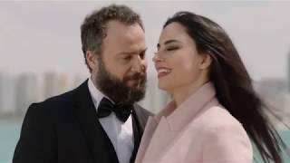 مسلسل صانع الأحلام قريباً في رمضان على قناة أبوظبي