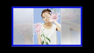 Ladybaby金子理江の新プロジェクトtrolleattroll、楽曲&mvなど全貌を公...
