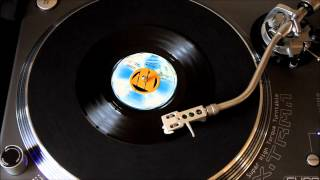 The Originals - Down to Love Town 1977  Motown