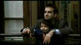 Trailer de Derecho de familia