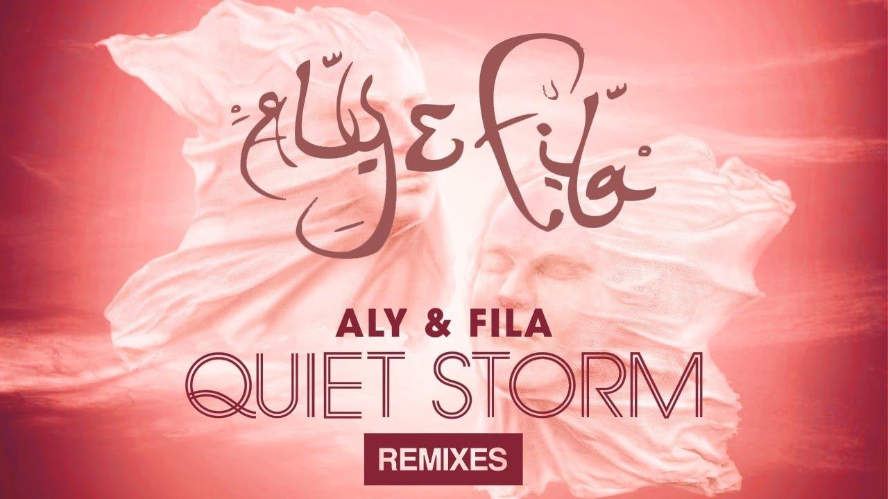 aly & fila feat. sue mclaren - mysteries unfold (marlo remix) - youtube