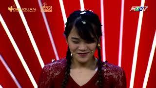 Em gai dong thap choi thách thức danh hài duoc mot 100tr