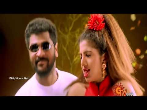 Laila Laila - Kaathala Kaathala HD Song