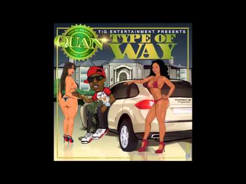 Rich Homie Quan - Cartoonland