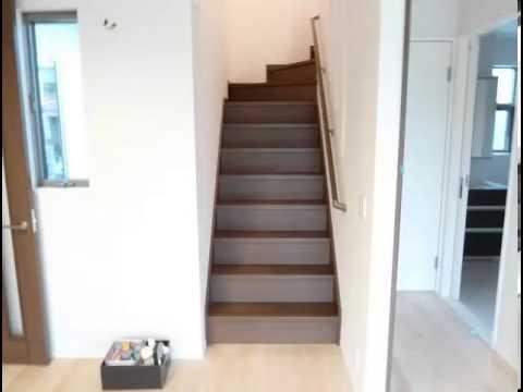 九州で起業独立開業脱サラ住宅建材のキズ補修専門エンジェル