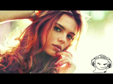 [►] Deep House [◄] Moby - Almost Home (Sebastien Remix) HQ