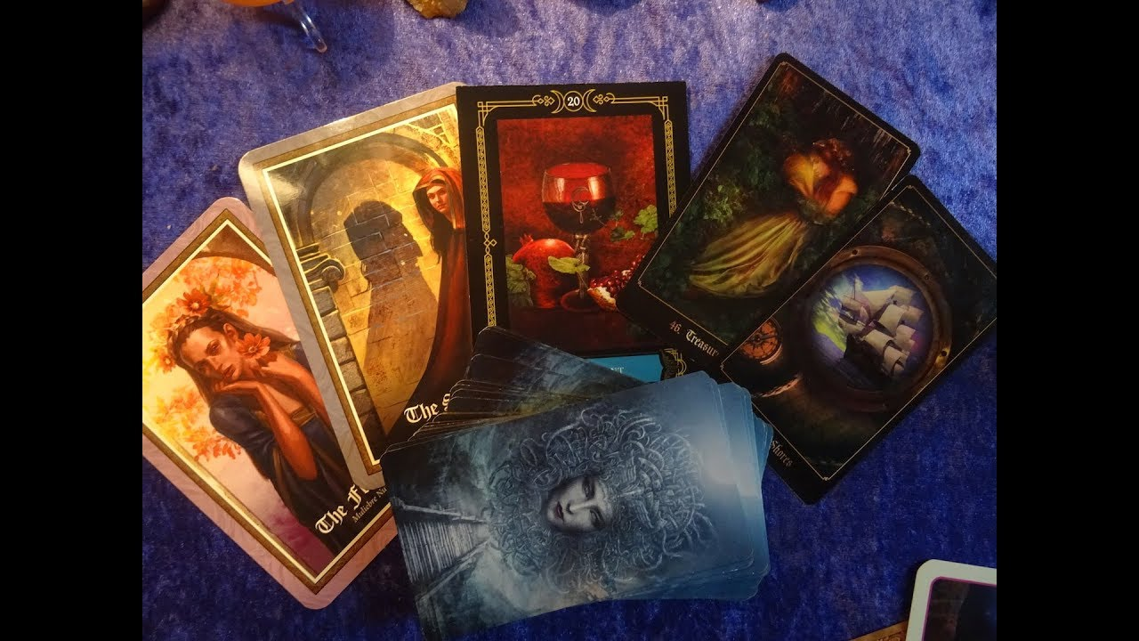 Twin flame reading DM ' I got confused by my shadows so I rejected your  love  Will you forgive me?'