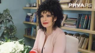 Skener - Lidija Vukićević