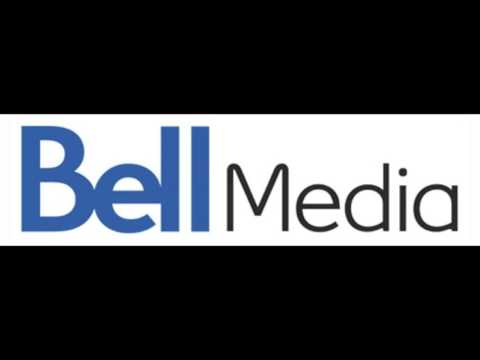 2016 BCAB Excellence Awards - Bell Media Radio Vancouver - Dead Frog