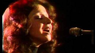 Vicky Leandros -  Free again (Concert 1975 Hamburg)