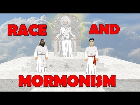 Mormon Secrets 2: What they don
