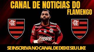 Duosat Prodigy HD Nano Limited Atualização v2.4 - 15/05/2019 configurações