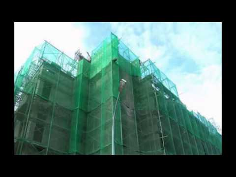 Walk-In wardrobe in Dwarka Part I from YouTube · Duration:  1 minutes 14 seconds