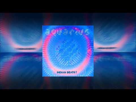 Indian Beats - Mixed by Roy ᴴᴰ