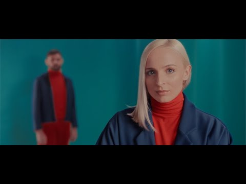 Смотреть клип Madame Monsieur - Comme Si JAvais Mille Ans Feat. Kalash Criminel