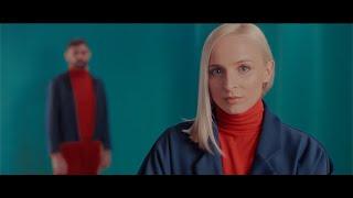 Madame Monsieur - Comme si j'avais mille ans (Clip Officiel) feat. Kalash Criminel