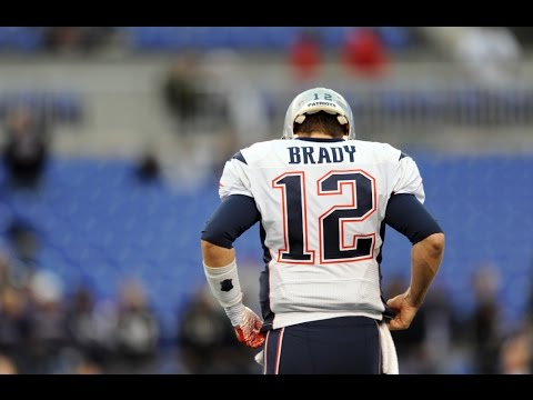 The Best of Tom Brady        New Flash Game