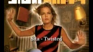 Watch Sita Twisted video