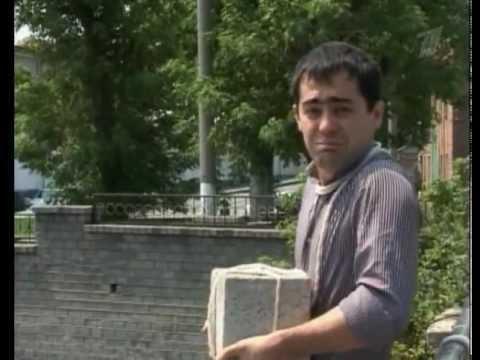 Видео: КВН Летний кубок 2008 - Пирамида - Клип