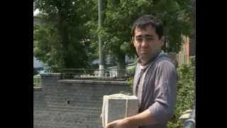КВН Летний кубок (2008) - Пирамида - Клип