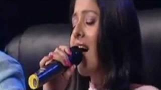 sunidhi  ae dil e nadan - YouTube.mp4
