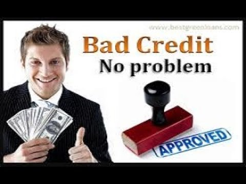 Payday loans pay back over 12 months picture 4