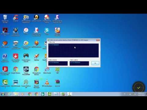 AVG PC TuneUp 2019 full - SERIAL KEYS - Programa para Analizar y Optimizar Windows 8.1 Y 10из YouTube · Длительность: 3 мин54 с